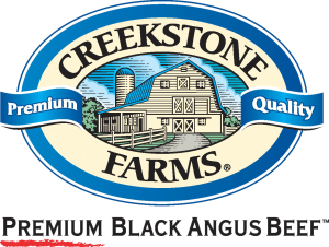 Creekstone Farms - Premium Meats